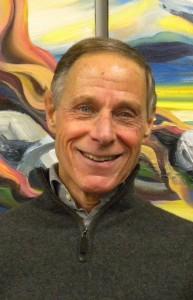 Sid Horowitz