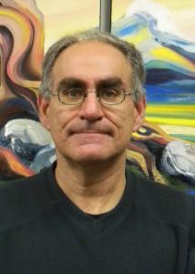 Ted Switzer