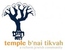 cropped-tbt-logo1.jpg